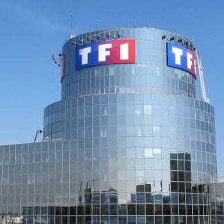 TF1 contre Orange, Free et Canal : comment contourner l'arrêt de la diffusion