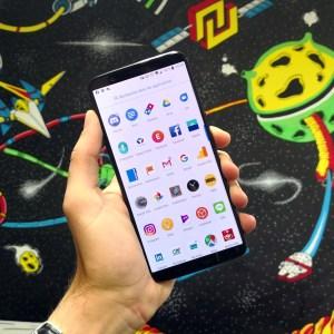 Android : les développeurs pourront bientôt vous forcer à mettre à jour vos applications