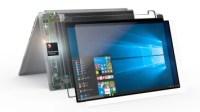 Windows 10 sur ARM : tout savoir sur les futurs ordinateurs portables sous Snapdragon 835
