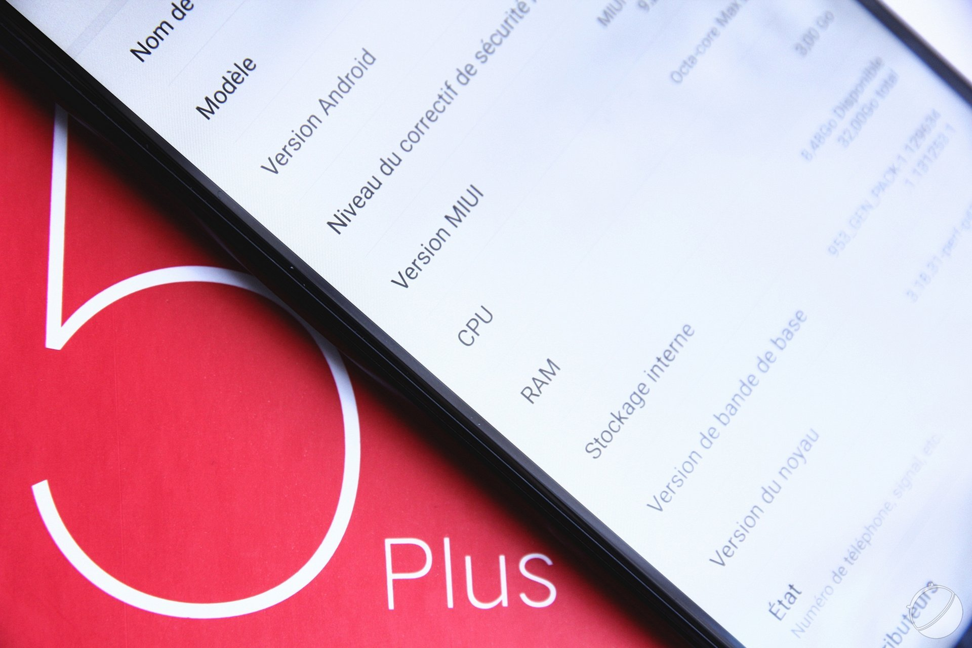 Xiaomi promet de ne jamais devenir cupide