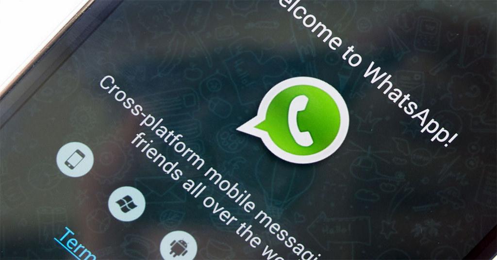 WhatsApp ne partagera pas vos données avec Facebook en Europe, une belle victoire