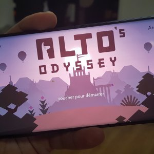 Les meilleurs jeux sans connexion sur Android et iOS en 2020