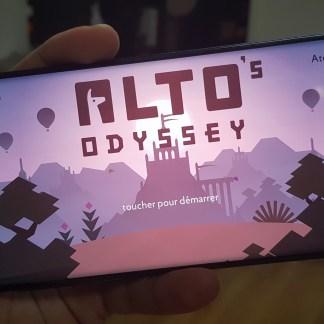Les meilleurs jeux sans connexion sur Android et iOS en 2021