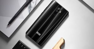 5 fonctionnalités pratiques à découvrir avec le Elephone U Pro