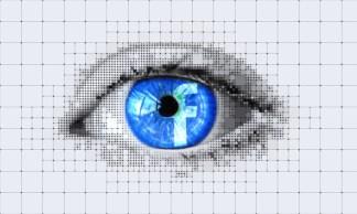 Cambridge Analytica : les États-Unis ouvrent une enquête visant Facebook