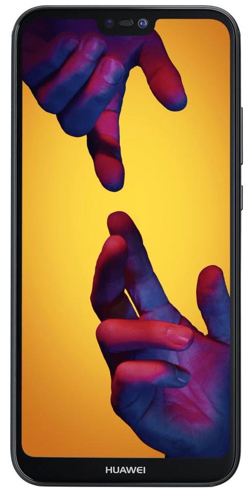 Le Huawei P20 Lite est disponible en précommande à partir de 319 euros : où l'acheter ?