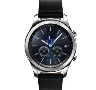 🔥 Cyber Monday : la montre connectée Samsung Gear S3 à 179 euros chez Cdiscount
