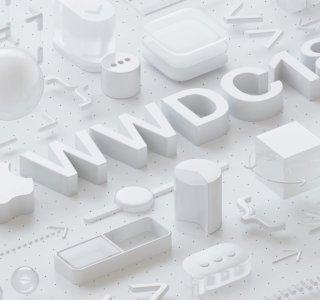 WWDC 2018 : la conférence annuelle d'Apple revient du 4 au 8 juin, que faut-il en attendre ?