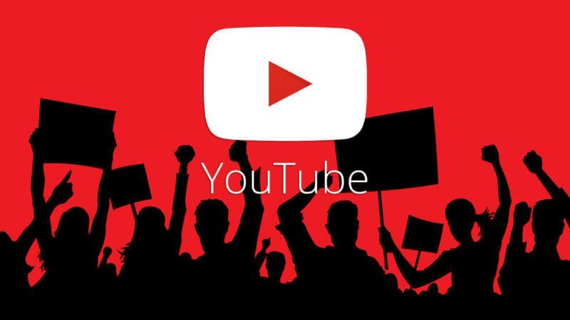 YouTube : mise en garde contre le binge watching et version Premium en préparation
