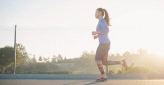 Notre sélection des meilleures applications de running et de trail pour courir en 2019