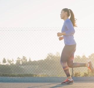 Les meilleures applications de running et de trail pour courir en 2021