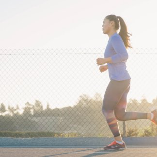 The best running and trail running apps for running in 2021