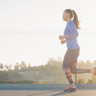 Les meilleures applications de running et de trail pour courir en 2020