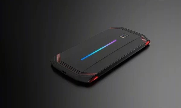 Nubia Red Magic : le smartphone gamer arrive bientôt