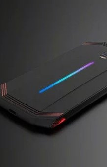 Nubia Red Magic : le smartphone gamer arrive...