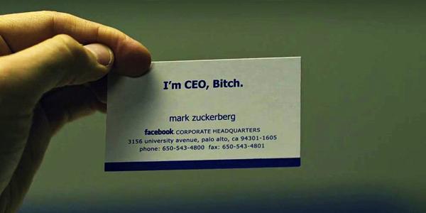 Virer Mark Zuckerberg de Facebook ? Un puissant groupe fait pression pour évincer le créateur