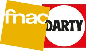 Déstockage Fnac et Darty : les 10 meilleures offres smartphones, TV, tablettes, objets connectés et accessoires