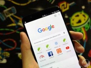 Chrome sur Android : les onglets s'afficheront désormais en grille