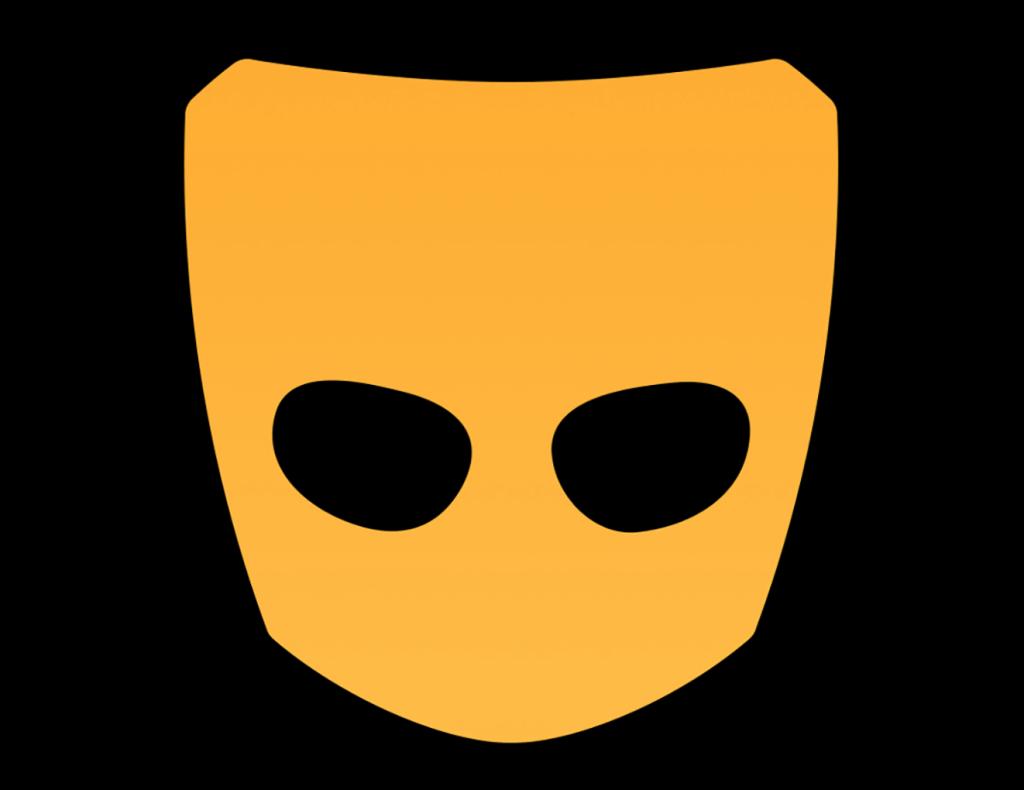 L'application Grindr partagerait l'état de santé de ses utilisateurs avec d'autres entreprises
