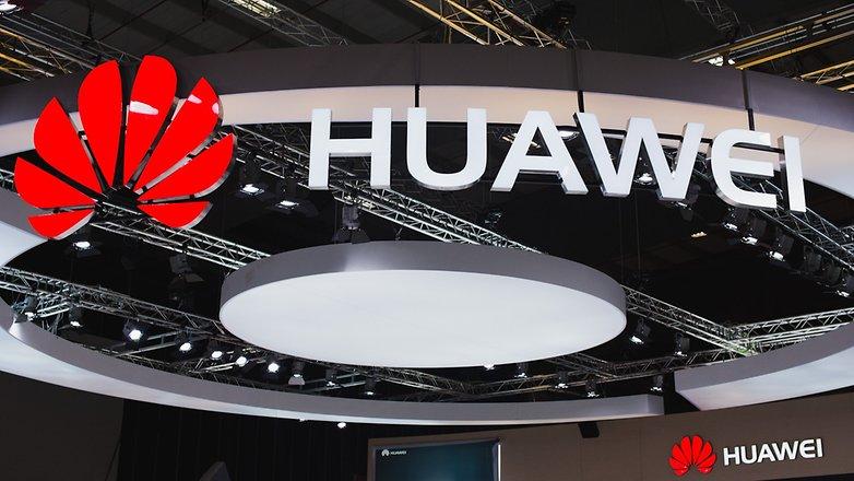 Google devrait se séparer de Huawei : l'absurde requête de certains législateurs américains
