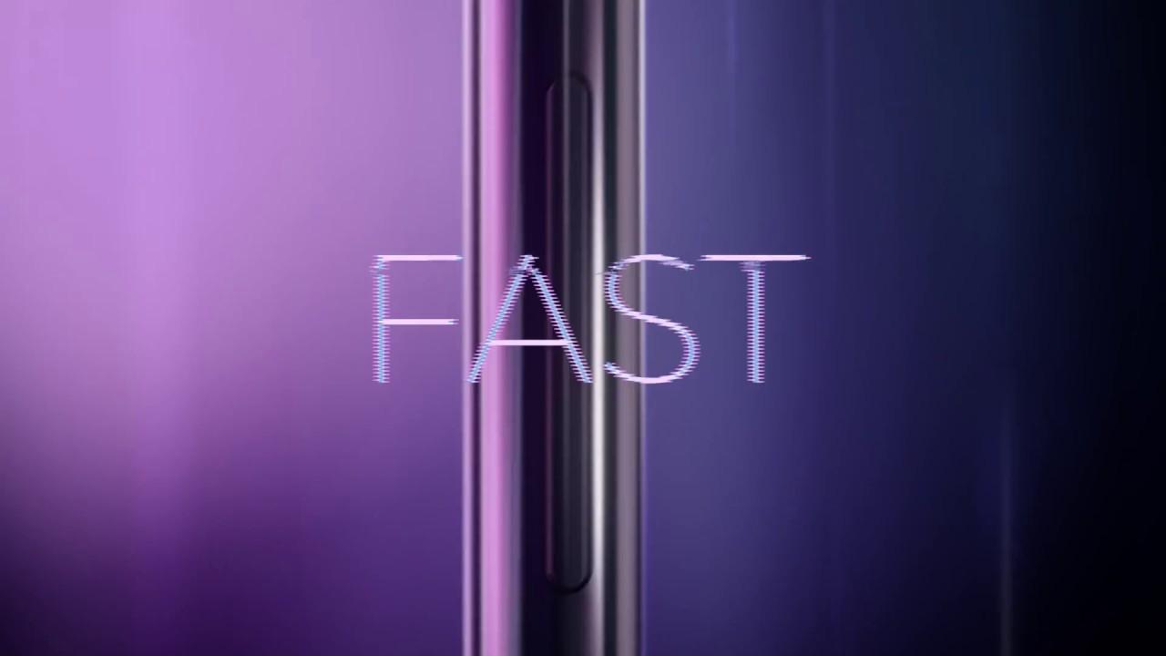 OnePlus 6: on connaît maintenant sa date de lancement