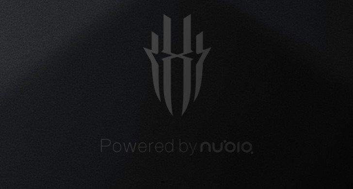 Red Magic: comme Xiaomi, Nubia prépare aussi son smartphone gamer