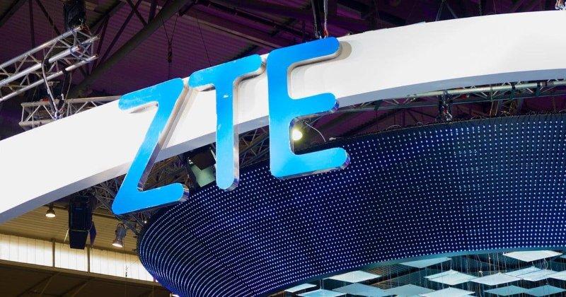 Perdre sa licence Android? C'est ce que risque ZTE à cause des sanctions américaines