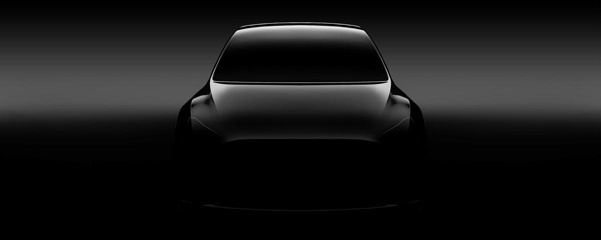 Tesla Model Y : Elon Musk promet une révolution de fabrication pour éviter les erreurs
