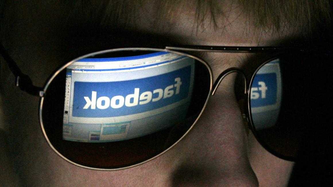 Un ingénieur en sécurité de Facebook a abusé de sa position pour espionner des femmes en ligne