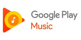 Google Play Music : les abonnés auront accès à YouTube Music et YouTube Premium