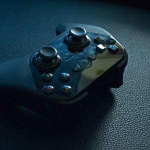 Amazon lancerait son « Netflix du jeu vidéo » en 2020 face à la PlayStation 5
