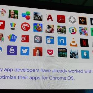La fin des Chrome Apps, des infos sur le Samsung Galaxy S20+ et une nouvelle peine pour Huawei – Tech'spresso