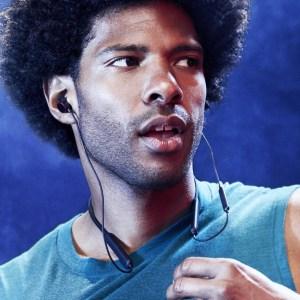 OnePlus Bullets Wireless, des écouteurs sans fil prometteurs et abordables