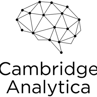 Cambridge Analytica ferme boutique après le scandale avec Facebook