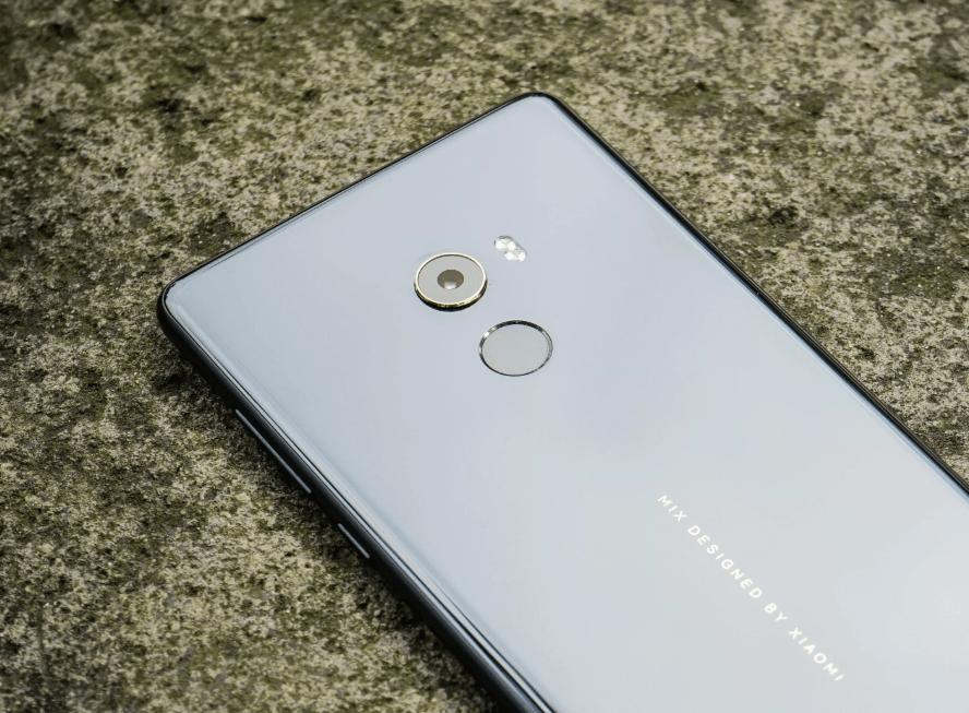 Xiaomi n'est pas le meilleur en photographie, mais cela pourrait changer