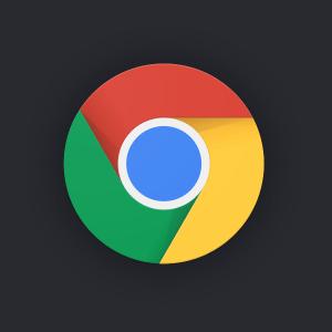 Comment nettoyer les suggestions indésirables de Google Chrome