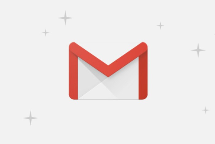 Tech'spresso : nouvelles GeForce RTX, Chromecast et Gmail