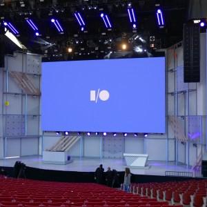 Pixel 4a et Android 11 : la Google I/O n'aura pas lieu du tout