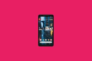 Treble : les smartphones toujours équipés de la dernière version d'Android ?