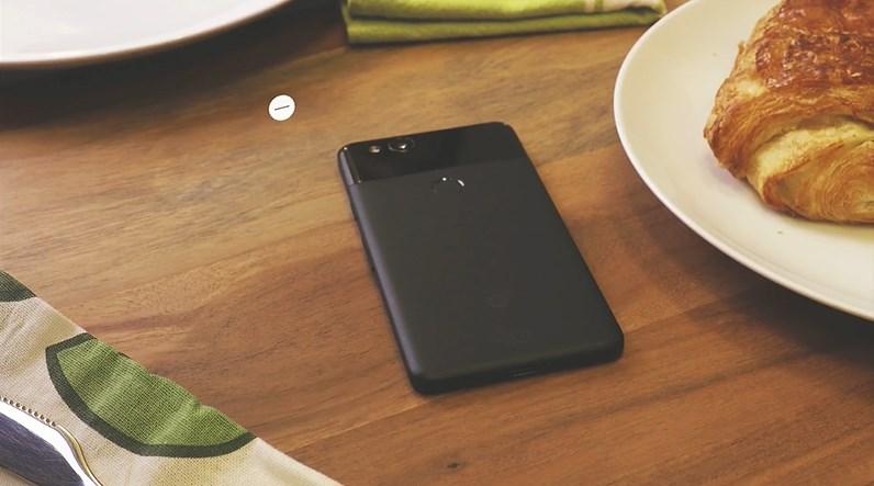 Google veut nous faire décrocher de nos smartphones, mais pas de Google