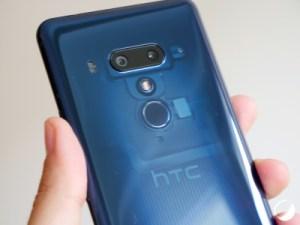 HTC s'apprêterait à abandonner les smartphones sur le marché chinois