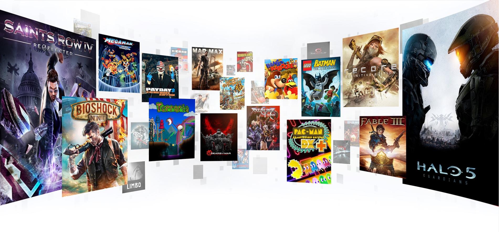 Cloud Gaming : Microsoft veut nous faire jouer aux jeux Xbox sur mobile