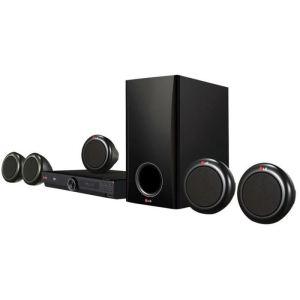 🔥 Bon plan : le LG LHD427 home cinéma 5.1 est disponible à 75 euros avec ce code promo