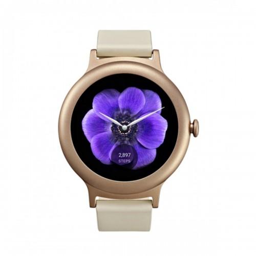 Notre conseil : attendez la fin de l'année pour acheter une nouvelle montre connectée
