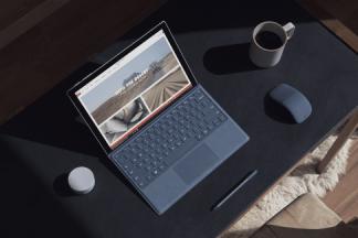 Windows 10 : 7 trucs et astuces réellement utiles à découvrir avec les dernières versions