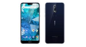 🔥 Soldes 2019 : le Nokia 7.1 sous Android One tombe à 229 euros