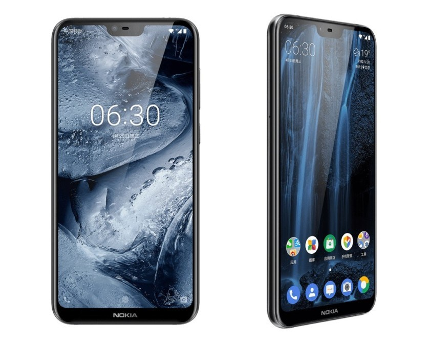 Deux nouveaux Nokia X pourraient être lancés, la France potentiellement concernée