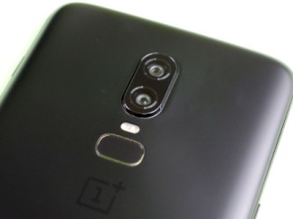 OnePlus 6 : résultats de sa confrontation photo avec le Galaxy S9, l'iPhone X et le Pixel 2