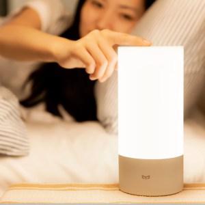 Maison connectée : la gamme Xiaomi Mi Smart Home devient compatible Google Assistant