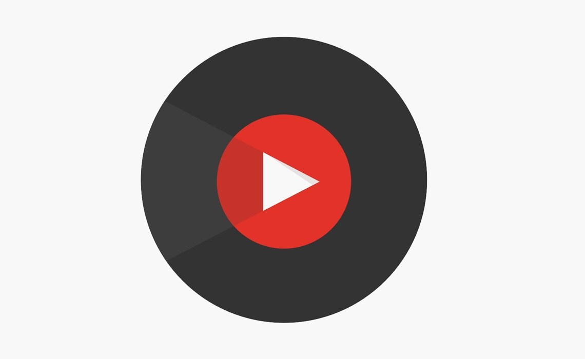 YouTube Music : enfin un widget pour rendre l'application plus pratique